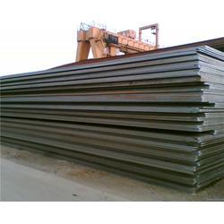 彩钢板-合肥钢板-合肥展博商贸图片