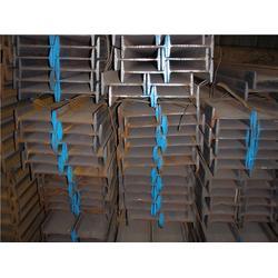 工字鋼價位-亳州工字鋼-展博商貿圖片