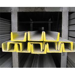 热轧槽钢-合肥展博槽钢-六安槽钢