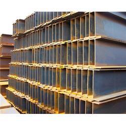 輕型工字鋼,合肥工字鋼,展博商貿(查看)圖片