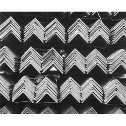 热镀锌角钢-六安角钢-合肥展博图片