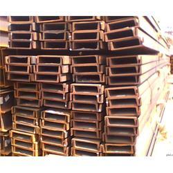 热镀锌槽钢-合肥展博槽钢-合肥槽钢图片
