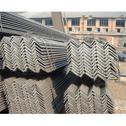 淮南角钢-合肥展博角钢厂-角钢供应图片