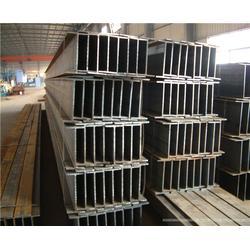 熱軋工字鋼-阜陽工字鋼-合肥展博商貿批發