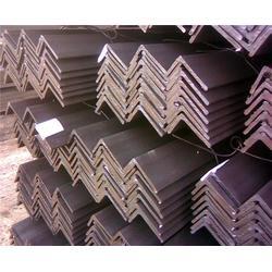 角鋼-安慶角鋼-合肥展博角鋼廠家(查看)圖片