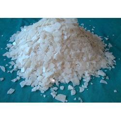 无水氯化镁,昌乐氯化镁,裕丰化工(查看)图片