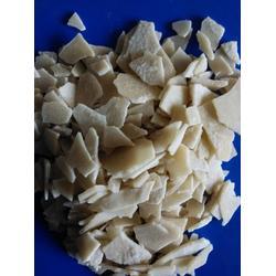 氯化镁-裕丰化工-氯化镁图片