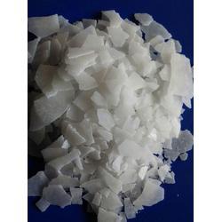 氯化镁水|郓城氯化镁|裕丰化工(查看)图片