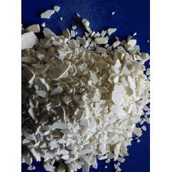 海化裕丰化工(图),片状氯化钙,氯化钙图片