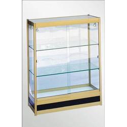 烟酒展示柜、合邦展具(在线咨询)、展示柜图片
