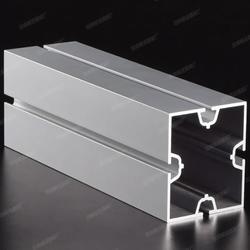 展览型材方柱规格-方柱-合邦展具图片