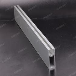扁铝展架销售-辽宁扁铝展架-合邦展具(查看)图片