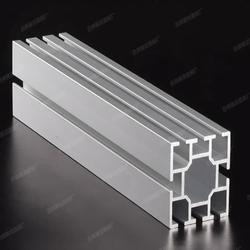 方柱材料-方柱-合邦展具图片