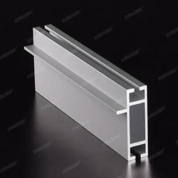 5公分展览扁铝-宁夏展览扁铝-合邦展具(查看)图片