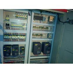 盖利克(图),电气控制柜型号,电气控制柜图片