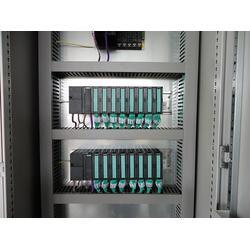 盖利克(图)_plc控制柜_控制柜图片