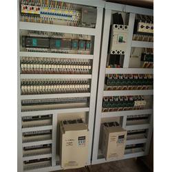 盖利克 电控柜成套服务东莞市-电控柜成套服务图片