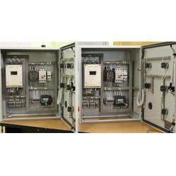 盖利克,水处理电箱组装,水处理电箱图片