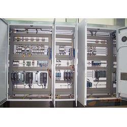 蓋利克,電氣成套組裝,電氣成套圖片