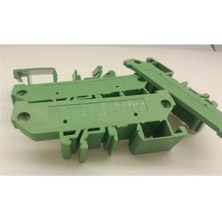 盖利克(图),欧姆龙继电器模组,继电器模组图片