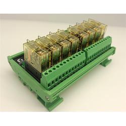 盖利克(图)|和泉继电器模块|继电器模块图片