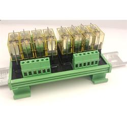 盖利克(图)|中间继电器|继电器图片
