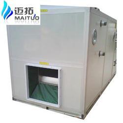 莱芜组合式空调机组,迈拓空调,组合式空调机组厂家图片