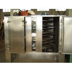 白蔷薇根燥机,干燥机,成熟技术推荐(多图)图片