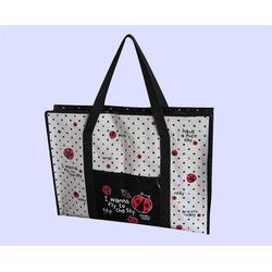 环保袋、合肥环保袋、可欣塑料包装(图)图片