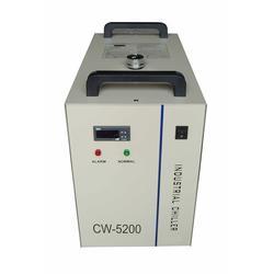 恒好激光专业提供(图)_激光切割机 _激光切割机图片