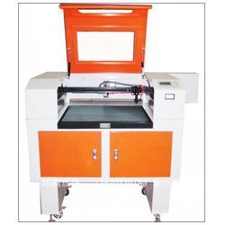 东莞激光切割设备,恒好激光技术领先,激光切割图片