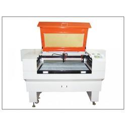 恒好激光(图),小型激光切割机,激光切割机图片