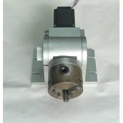 恒好激光(图),激光切割机300w,激光切割机图片