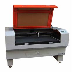 恒好激光品質至上-中功率激光切割機-望牛墩激光切割機圖片