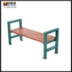 不锈钢商场椅子,【鸥鹏鹰】,大兴区商场椅图片