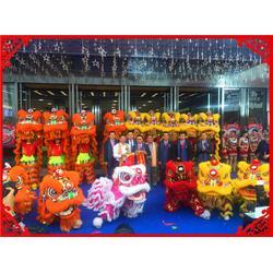婚禮舞龍舞獅演出公司-佛山傳承龍獅文化圖片