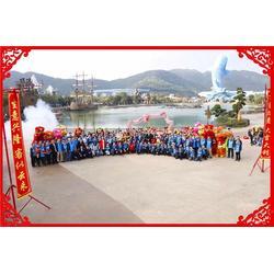 佛山传承龙狮文化(在线咨询)舞龙舞狮图片