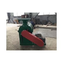 洛阳粉碎机、小型粉碎机、鑫实机械(优质商家)图片