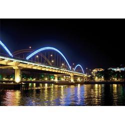 杨刚建设集团(图)|楼体照明工程|云南照明工程图片