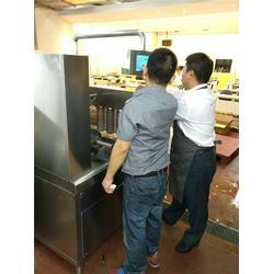钜兆电磁炉(图)_明厨亮灶炒菜机器人_深圳炒菜机器人图片