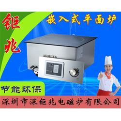 整体厨房设备-六约厨房设备-性价比高图片