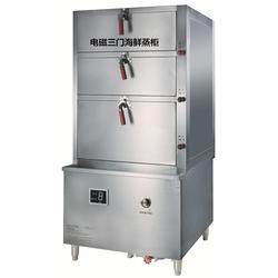 电磁炉_钜兆电磁炉_成都商用大功率电磁炉图片