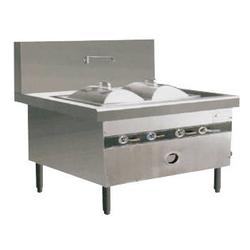 坂田厨房-专业制造-厨房设备图片