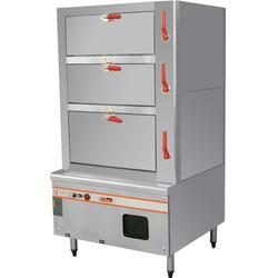 福田厨房工程,首选,节能厨房工程图片