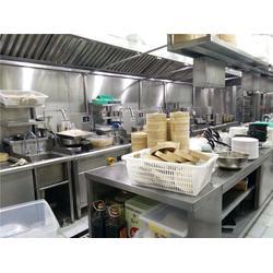 罗湖炒菜机器人,钜兆电磁炉,餐饮连锁明档厨房炒菜机器人图片