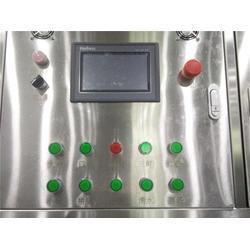 海底捞专用自动加汤机|自动加汤机|钜兆电磁炉(查看)图片