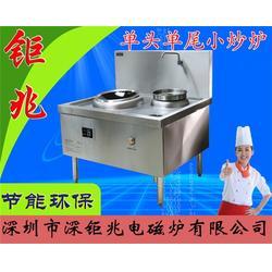 厨房排烟设备-盐田设备-专业承接图片