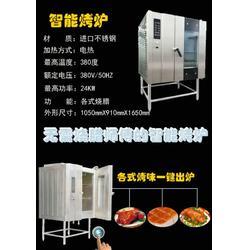 钜兆电磁炉(图)、深圳那里有智能烤鸭炉、智能烤炉图片