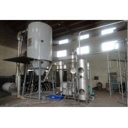 苏正干燥品质销售(图)_磷酸钠烘干机_烘干机图片