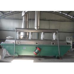 苏正干燥_干燥机_硫酸盐专用干燥机图片